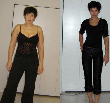 Похудение диеты: огуречно-яичная диета огуречные диеты